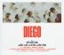Diego_EP_artwork.png