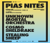 PIASNITES-28mai2015-UnknownMortalOrchestra.png