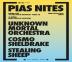PIASNITES-28mai2015-UnknownMortalOrchestra.png