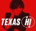 Texas_Hi_Artwork.png